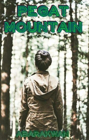 PEGAT MOUNTAIN