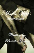 Mafia Wars by BonitaGouws