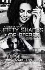 Fifty Shades of Bieber ➸J.B by revivaled