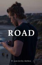 road • l.h  | ✔️ by idungjambu