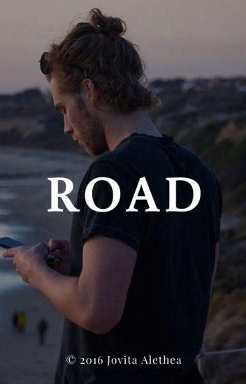 road • l.h  | ✔️