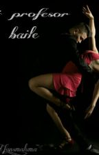 Maluma Mi Profesor De Baile by Cfans_maluma