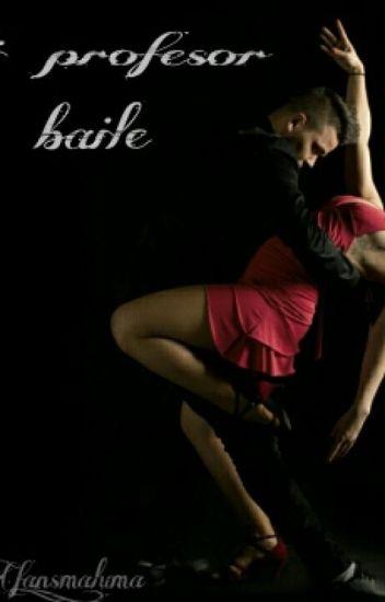 Maluma Mi Profesor De Baile