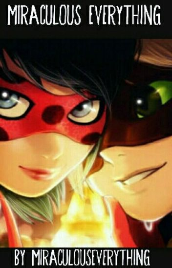 Miraculous Ladybug Stories And More