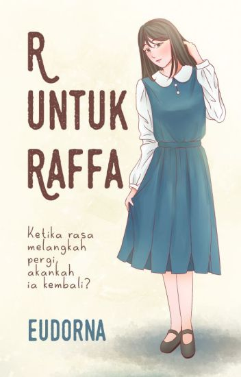 R Untuk Raffa