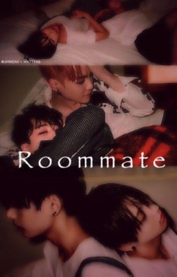 Roommate - رفيق السكن