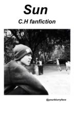 Sun |C.H.| for Calumma ✿ by yourblurryface