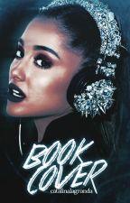 »book cover» {by CatalinaLaGranda} by CatalinaLaGranda