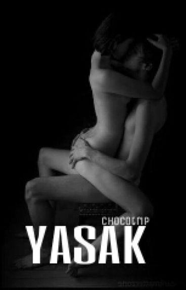YASAK (+18)
