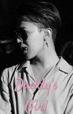 Daddy's girl by ClaudiaKwon-Song