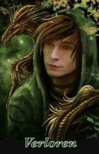 Ik, een draak?! 3: Verloren by schrijfster_Femke