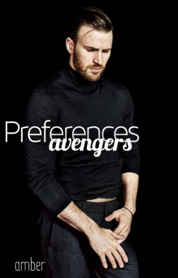 Preferences (Avengers)