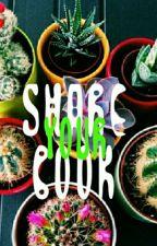 share your book || поделись своей книгой || взаимное чтение  by nikellia_08
