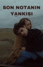 ÇIKMAZ SOKAK  by penelopebendis