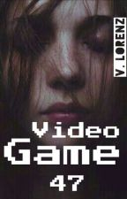 Game 47 by ViaDakota