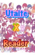 Utaite x Reader by furamaru