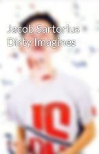 Jacob Sartorius Dirty Imagines by sarasartorius02