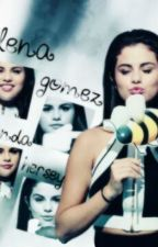Selena Gomez Hakkında Herşey by EbeninHikayeleri