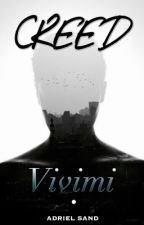 CREED: Vivimi by Heartless_Wolf