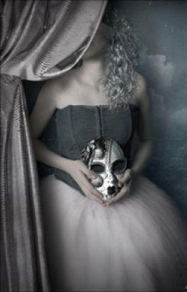 My Life's Mask