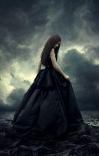 Lilliana Swan by silverfire0