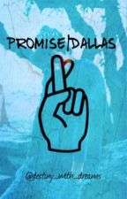 Promise| Dallas (Magyar verzió) by KittiBraun