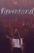 Neverland by GavrilaAndreea13