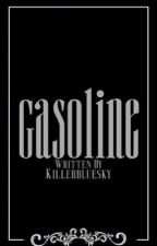 Gasoline || D. Salvatore by Rockin_In_Black