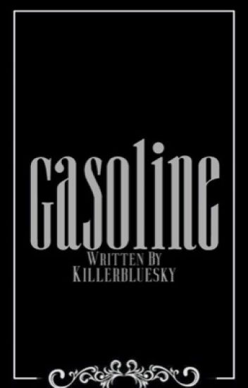 Gasoline || D. Salvatore