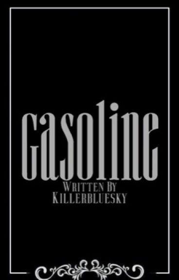 Gasoline || D. Salvatore