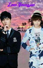 Love,Youngjae (2jae) by Rain_Life