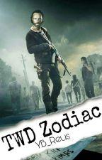 TWD ZODIAC by YB_Kroos