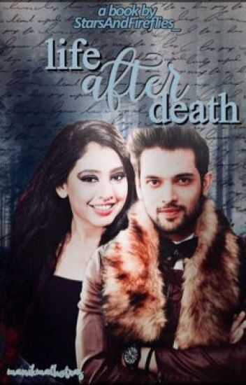 MaNan FF- Life After Death {completed}
