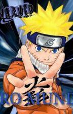 Otro Mundo? [ Naruto ] ^-^ by Little_Pig_Pink