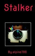 Stalker by xxIqra_247xx