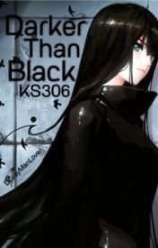 Darker Than Black: KS306 by DGrayManLover