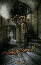 The Wall (HH one shot) by deerwind_hannie_thit