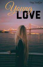 Young Love/The Tide by OnlySkateGirl