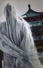 Trọng sinh chi con tin hoàng hậu - Phương ngoại lại nhân  by Shynnn