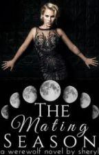 The Mating Season (PL) by Seledynova