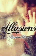 Allusions : Lessons For Life by _Blessed_Soul_