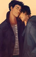Malec One-Shots <3 by Geeky_Glader