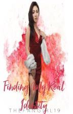Finding My Real Identity(JaDine FanFiction) by TheFanGirl19