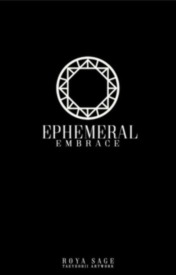 ephemeral embrace | poetry completed