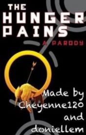 The hunger pains by Cheyenne120