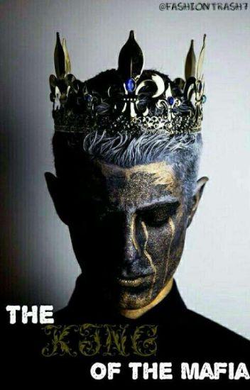 The King Of The Mafia (18+)