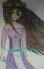 Things Only Aphmau Fans Will Get by Pheonix_Loves