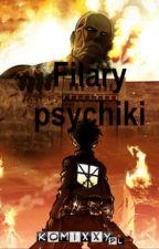 SnK-Filary psychiki by Kokuso
