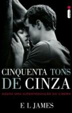 50 tons de cinza ( official) by marlla1208