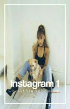 Instagram (Jariana) by Cristhieporcella26